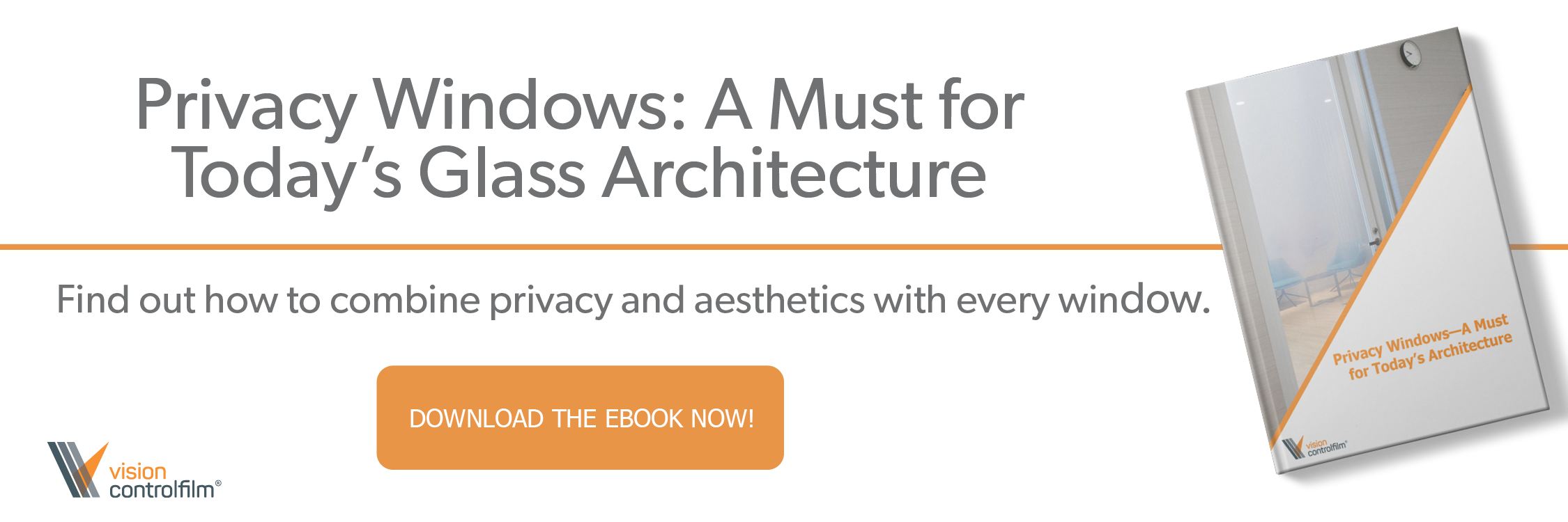 Privacy Windows